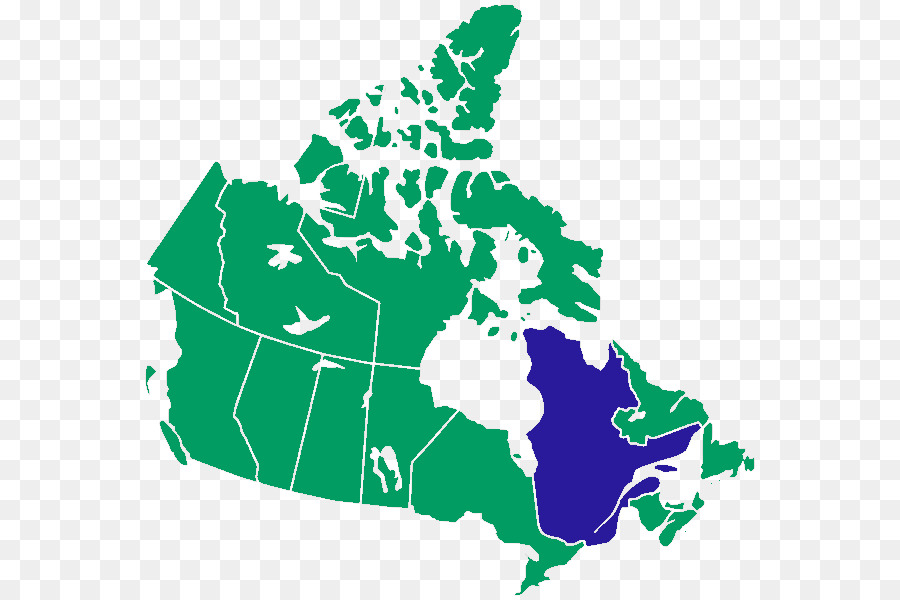 Map Of Canada On Globe.Map Globe Green Transparent Png Image Clipart Free Download