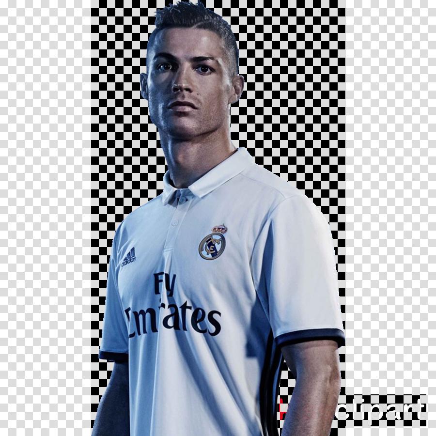 9f4885ff5c4 cr7 png 2017 clipart Cristiano Ronaldo Real Madrid C.F. Portugal national football  team