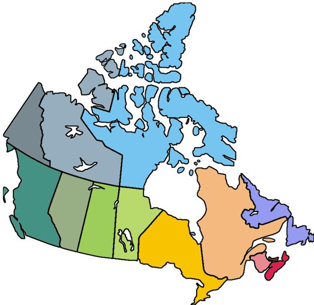 Map Of Canada No Labels.Map Cartoon Clipart Map Label Line Transparent Clip Art