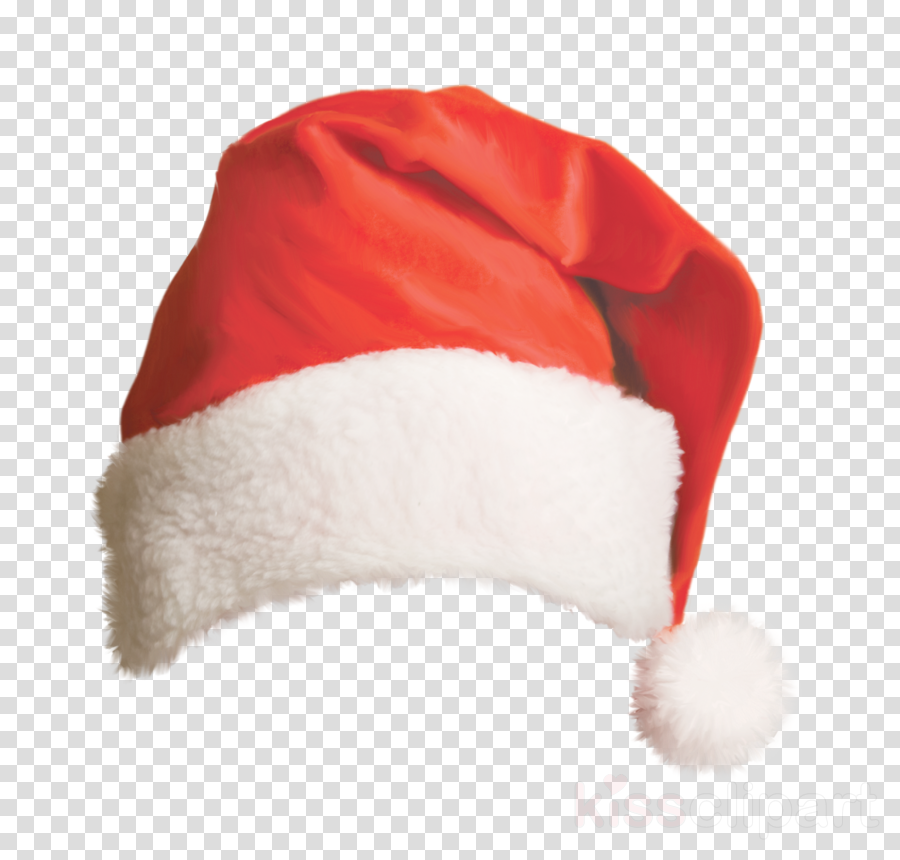 Santa suit clipart Santa Claus Hat Santa suit