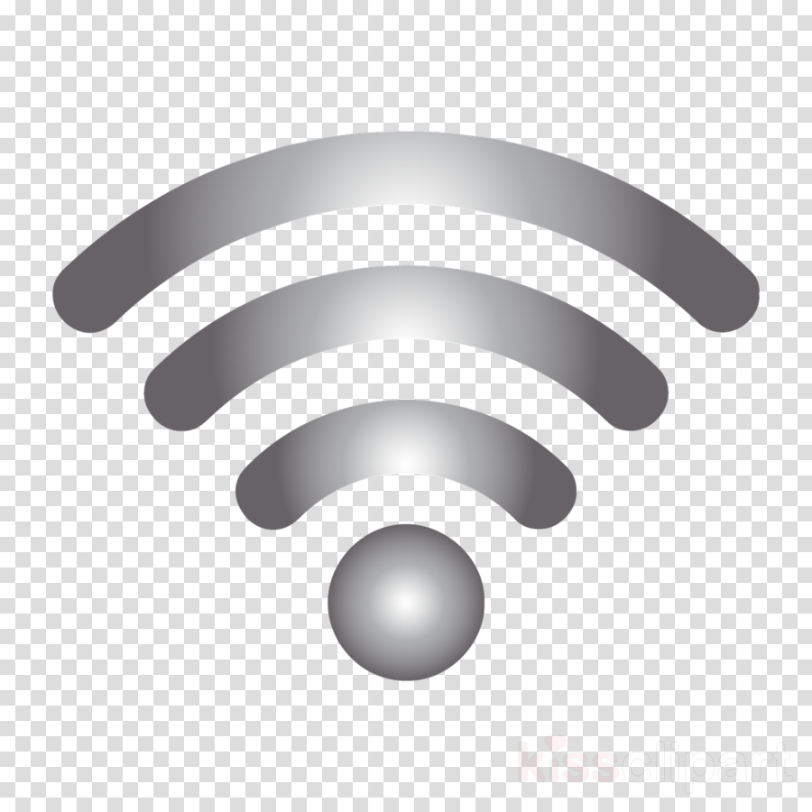 wifi clipart Wi-Fi Protected Access 2 Hotspot