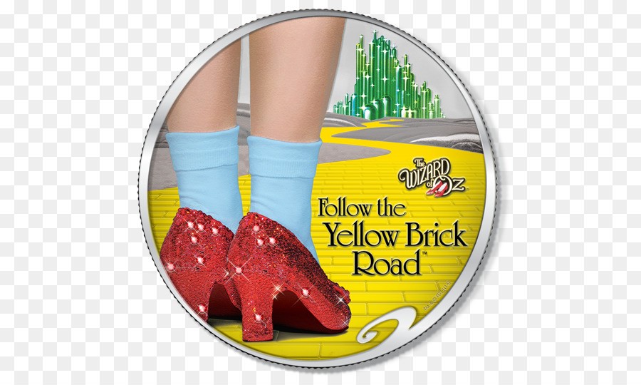 wizard of oz dvd clipart Dorothy Gale The Wonderful Wizard of Oz The Wizard of Oz