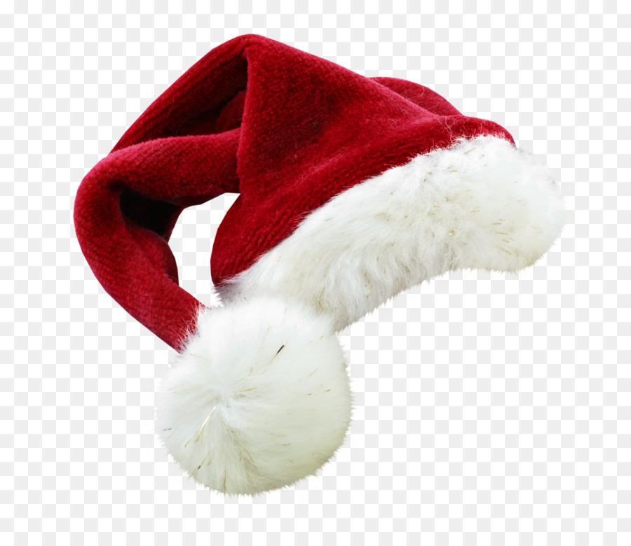 1d98ef9122e35 transparent christmas hat clipart Santa Claus Santa suit Clip art