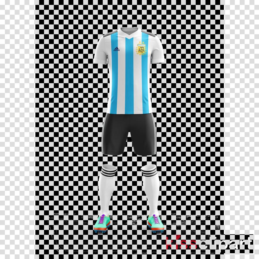 72681f7e47b germany kits 2018 clipart 2018 World Cup Jersey Germany national football  team