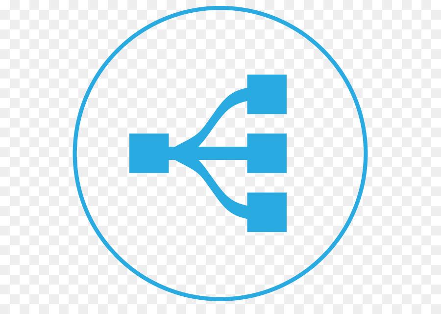 Blue, Text, Font, transparent png image & clipart free download