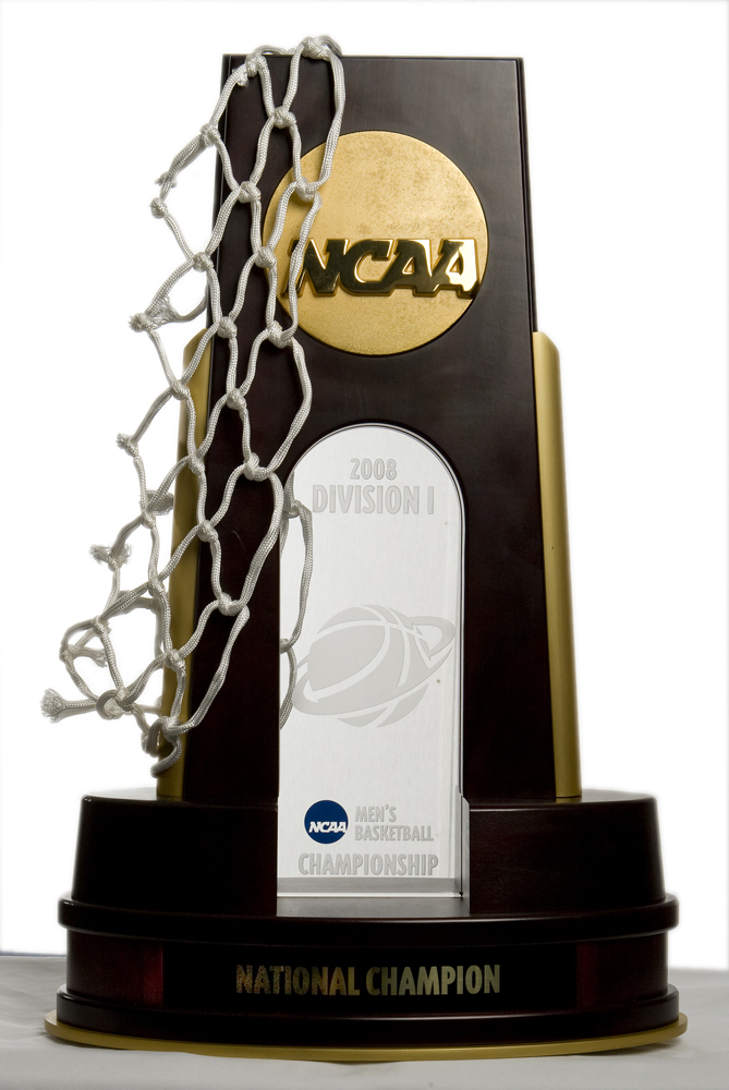 Basketball, Trophy, Award, Product png clipart free download