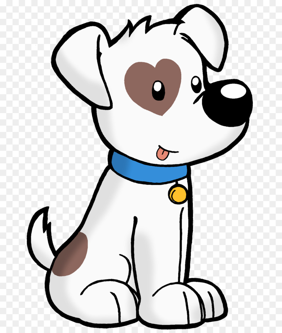 download dogcartoon png clipart puppy beagle chihuahua puppy