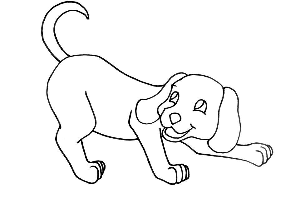 Download perro para colorear clipart Dalmatian dog Drawing Chihuahua ...