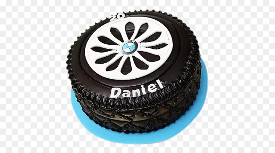 Wondrous Birthday Cake Cartoon Clipart Car Cake Cupcake Transparent Personalised Birthday Cards Cominlily Jamesorg