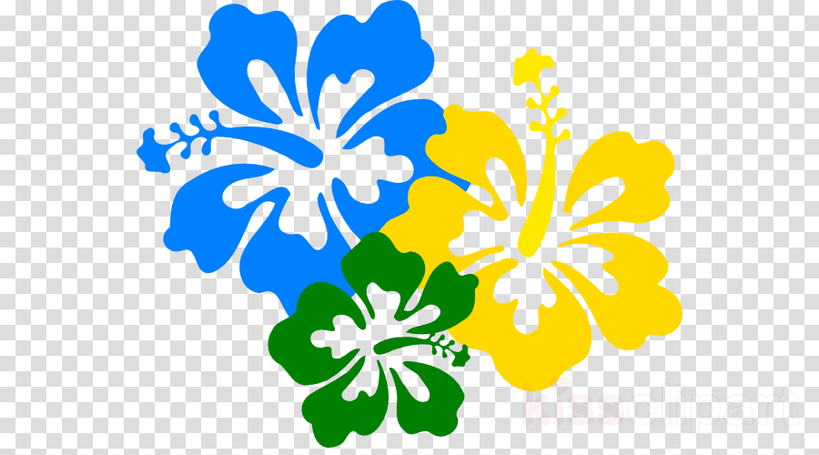 Flower Drawing Plant Transparent Png Image Clipart Free Download