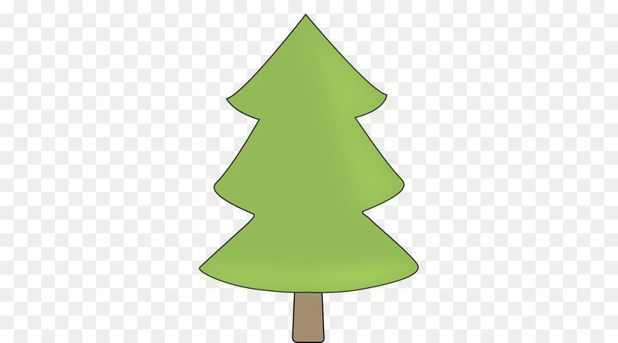 cute clipart christmas day christmas tree clip art
