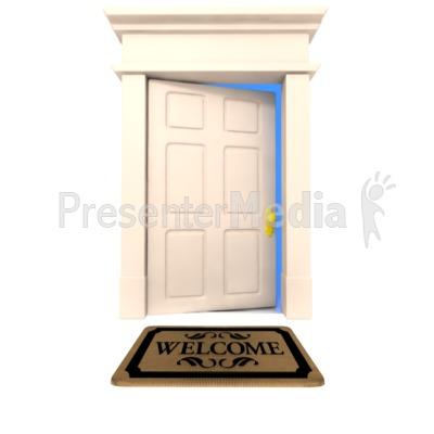 Download welcome mat clipart Window Mat Door | Window,Door