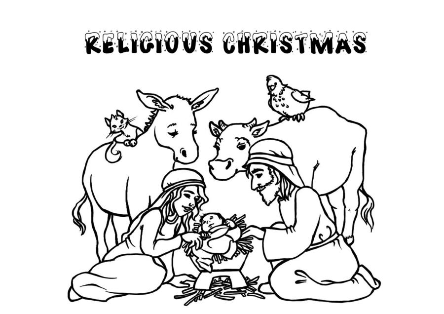 coloring book clipart bible christmas coloring pages coloring book