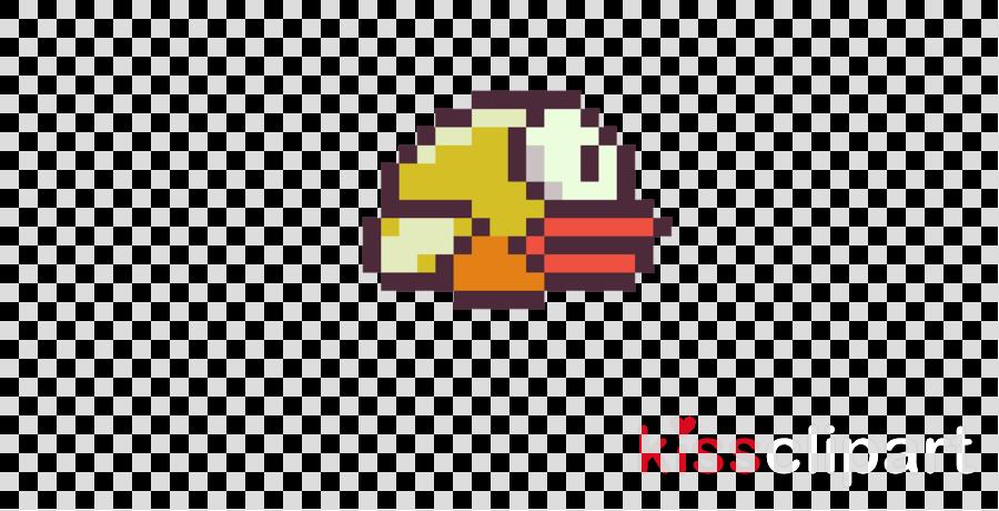 flappy bird bird clipart Flappy Bird Tap