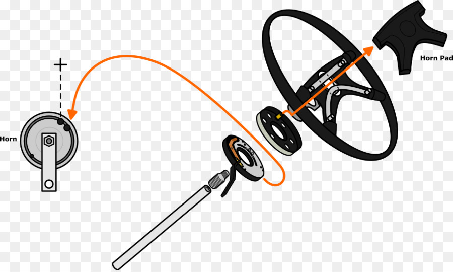 headphones cartoon clipart diagram, technology, line Volkswagen Firing Order
