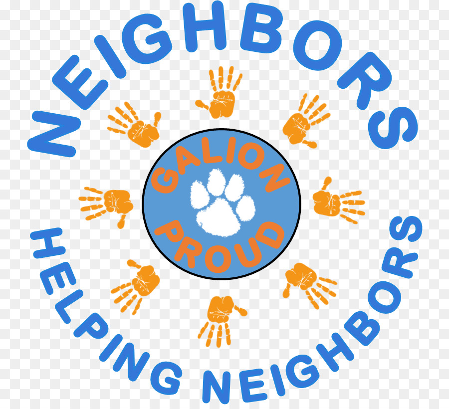 Neighbourhood clipart Neighbourhood Community Clip art