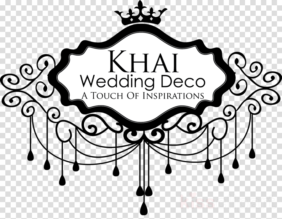 Wedding Marriage Graphics Transparent Png Image Clipart Free