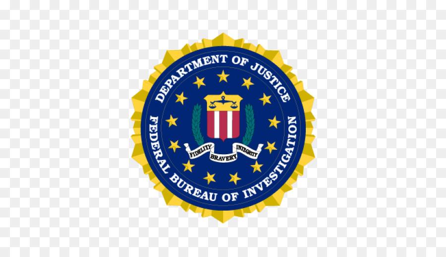 fbi seal clipart Symbols of the Federal Bureau of Investigation FBI Academy