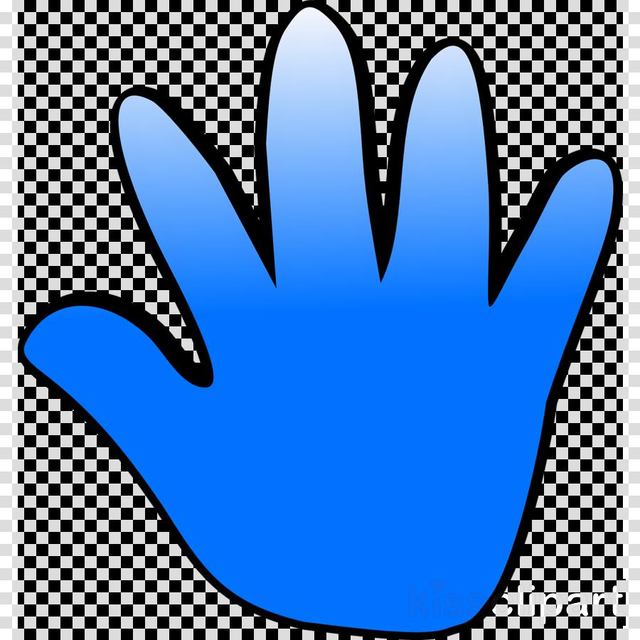 Hand clipart Hand Clip art