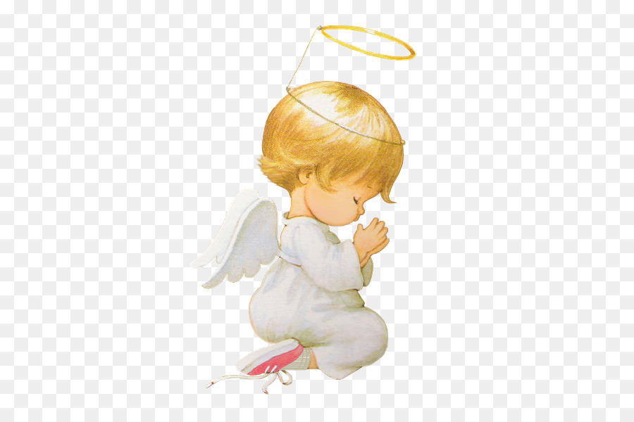 Baptism Angel Child Transparent Png Image Amp Clipart