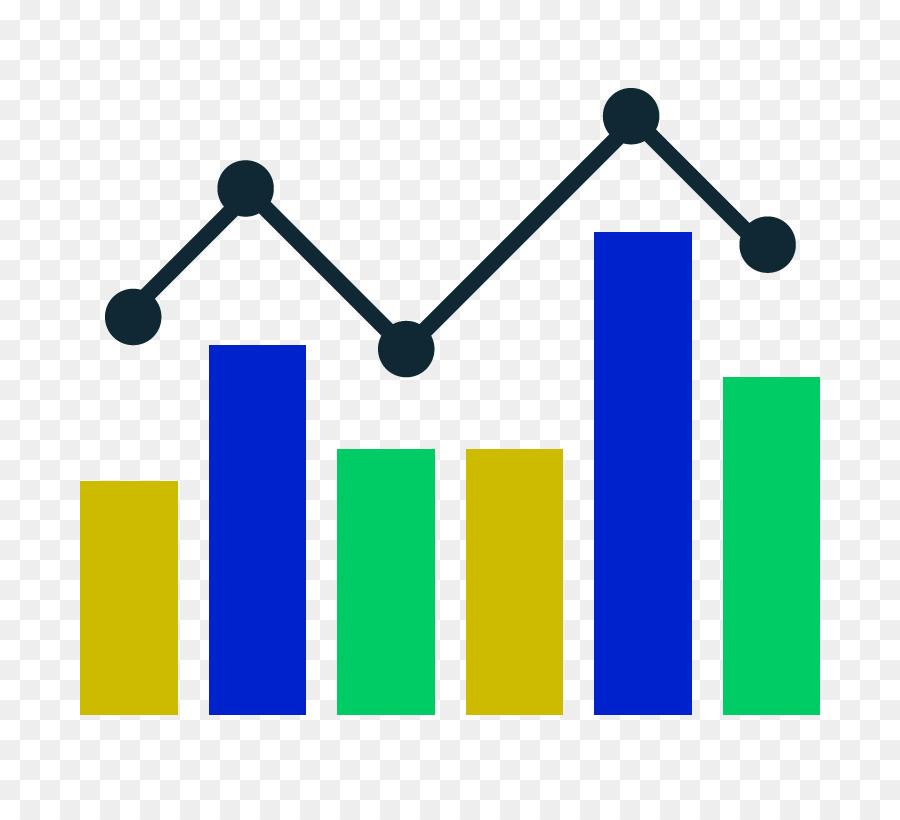 Image result for statistics clipart