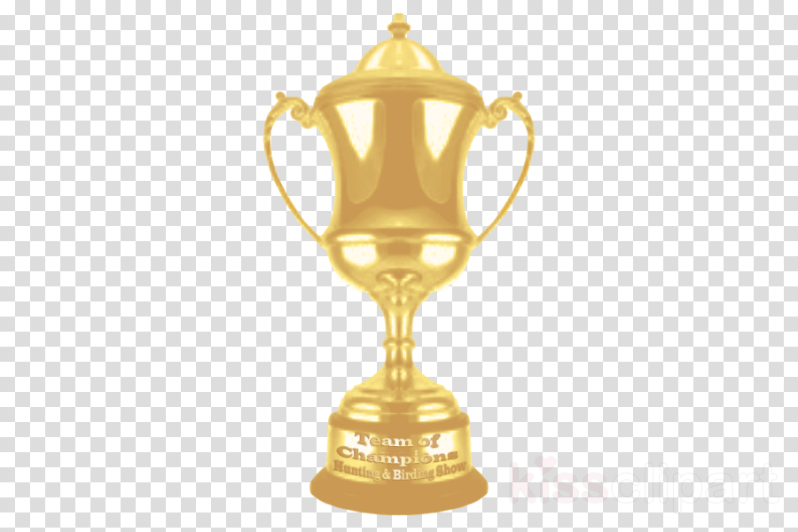 champions trophy drawing clipart 2017 ICC Champions Trophy The NBA Finals