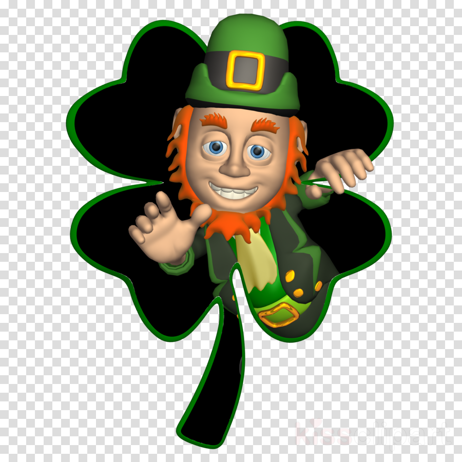 irish leprechaun clipart Ireland Leprechaun Saint Patrick's Day