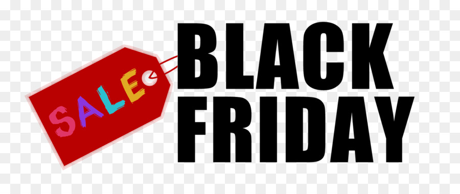 Black Friday clipart Black Friday eMAG BLACK DAY