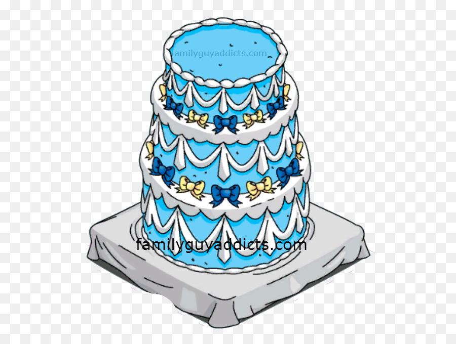 Fabulous Birthday Cake Cartoon Clipart Cake Birthday Graphics Funny Birthday Cards Online Alyptdamsfinfo