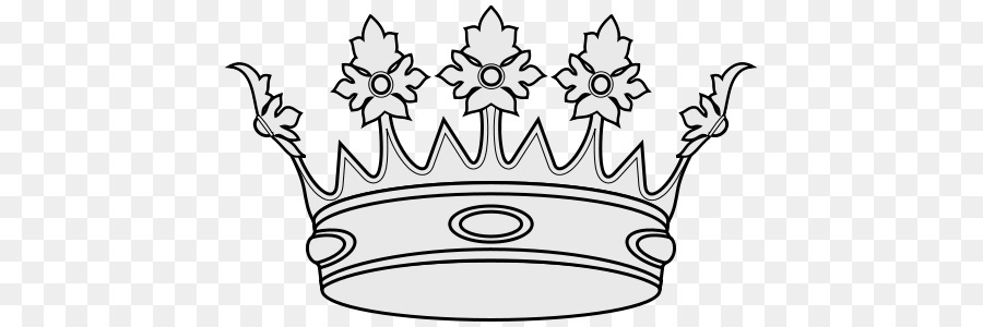 Crown Cartoon Clipart Crown Design Line Transparent Clip Art Pngtree provides millions of free png. crown cartoon clipart crown design