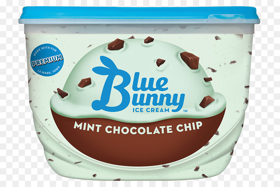Mint Chocolate Chip Ice Cream Vector Illustration Stock Vector -  Illustration of clipart, mint: 113948009