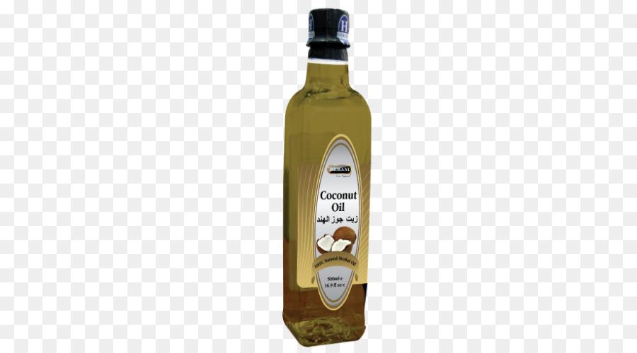 Oil clipart Olive oil Castor oil