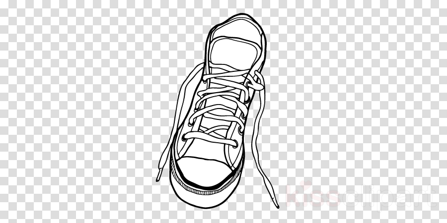 1fe354872ca794 tenis all star desenho clipart Sports shoes Converse Chuck Taylor All-Stars