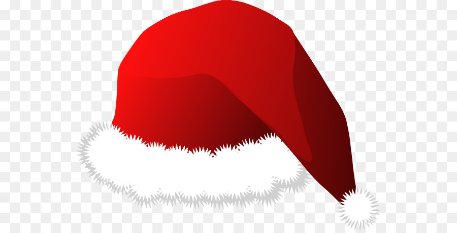 Christmas Hat Drawing Png.Christmas Hat Drawing Clipart Hat Red Graphics