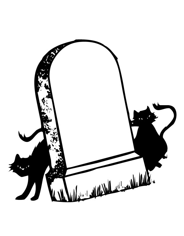 font product graphics cat silhouette png clipart free download