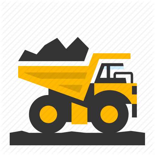 Truck Car Yellow Transparent Png Image Clipart Free Download