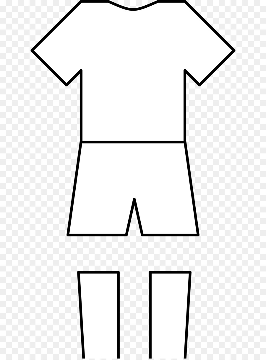 Tshirt Shirt Football Transparent Png Image Clipart Free Download