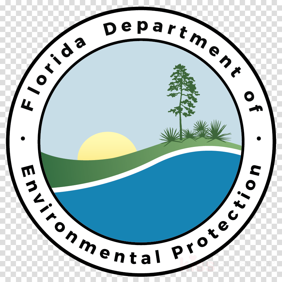 fl department of environmental protection clipart Florida Department of Environmental Protection