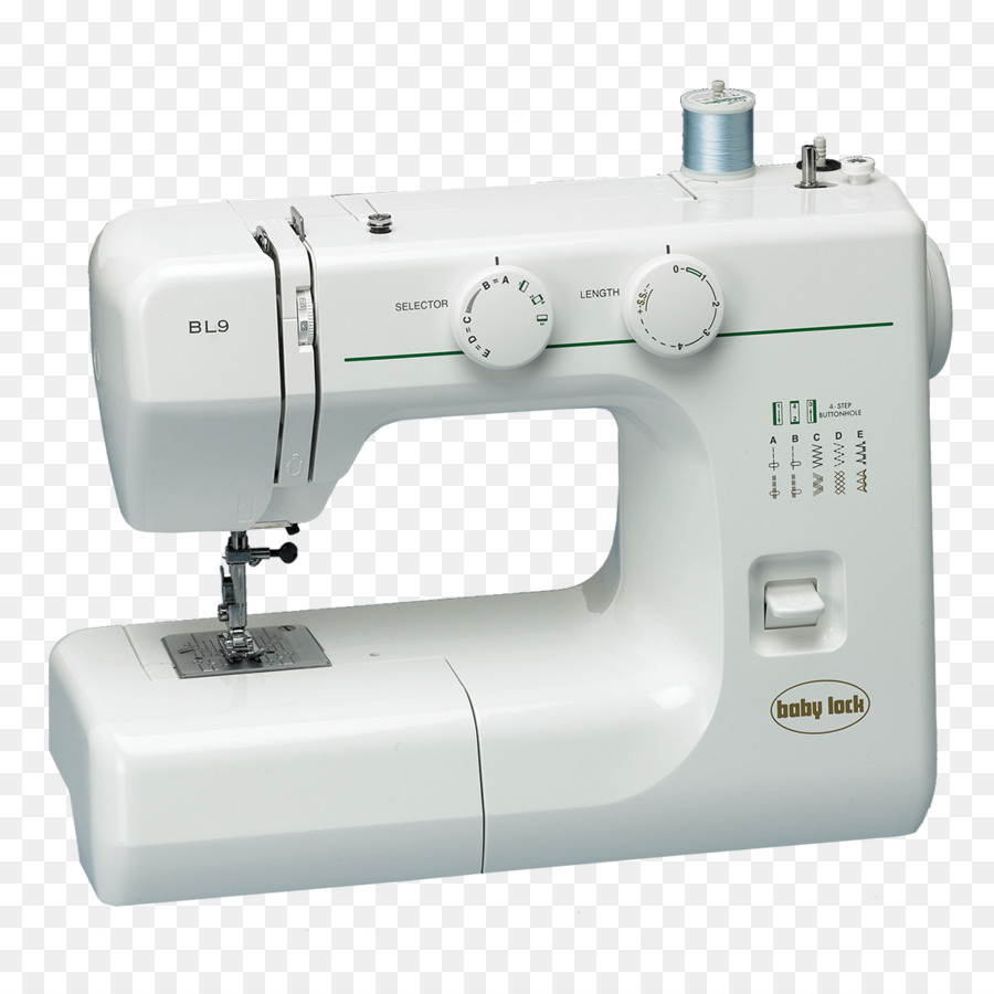 babylock sewing machine clipart The Sewing Machine Sewing Machines Quilting