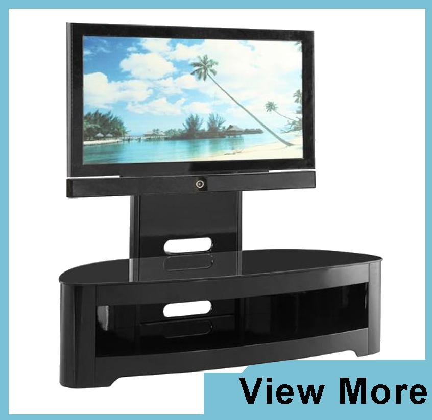 Computer En Tv Meubel.Computer Cartoon Clipart Television Product Furniture
