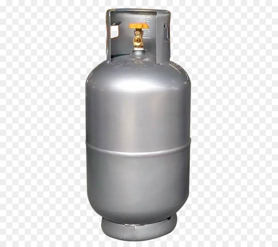 gass slnder png clipart Cylinder Liquefied petroleum gas