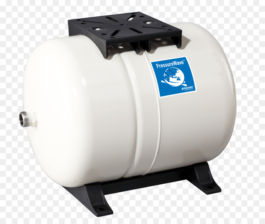 Steel clipart Pressure vessel Pump