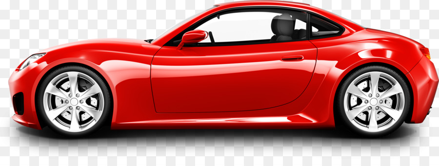 Car Side View Png - Clip Art Library