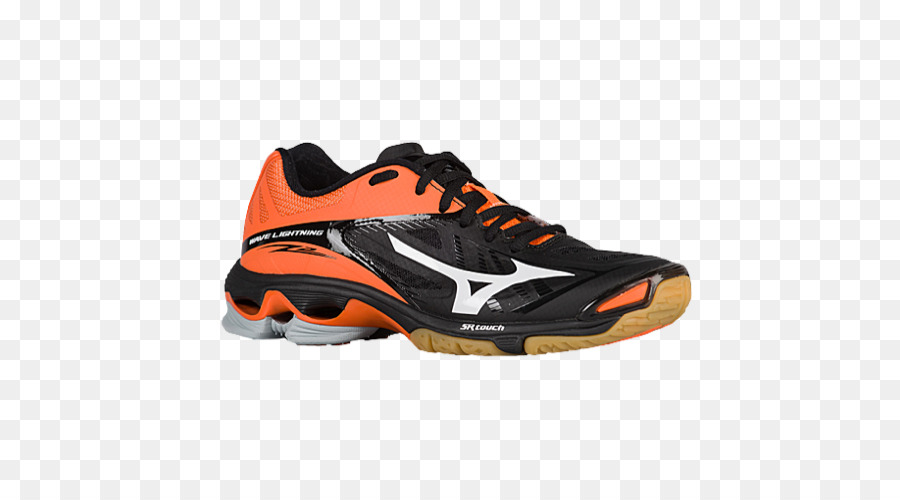 mizuno womens volleyball shoes size 8 queen zip quality vest