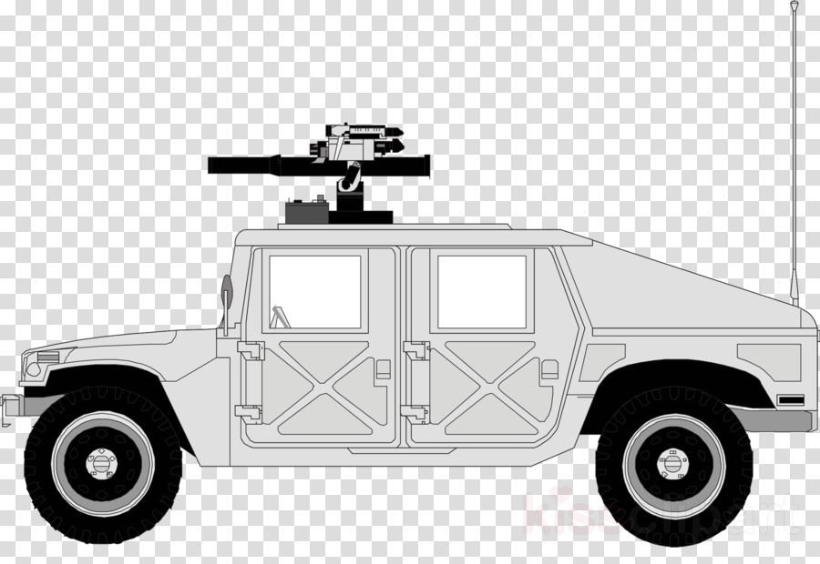 Jeep Car Tank Transparent Png Image Clipart Free Download