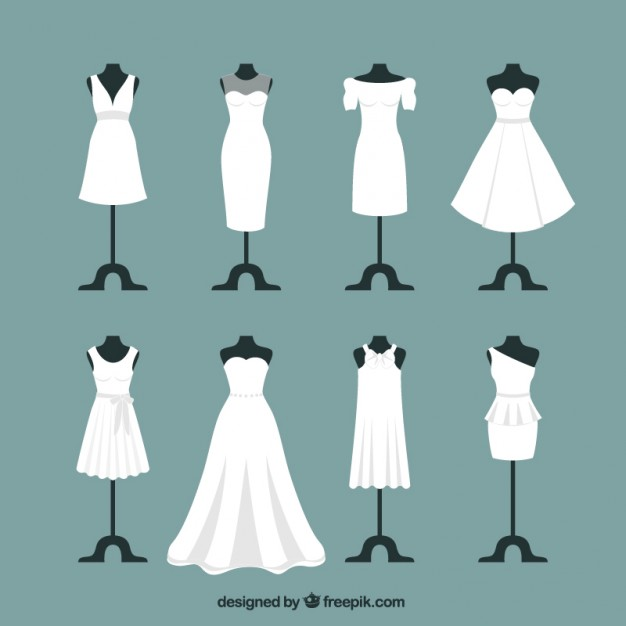 Official Photos Eced1 F02e6 Of Free Cliparts How Dress As Gown