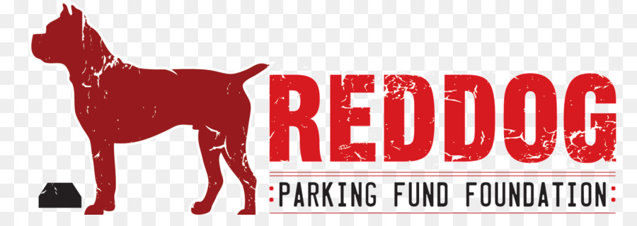 red dog foundation clipart Dog breed Red Dog