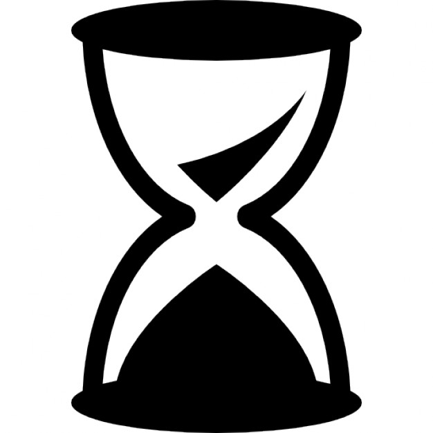 hourglass icon png - 626×626