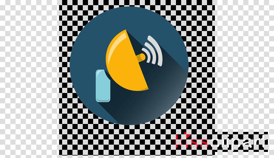 orange clipart Digital marketing Advertising