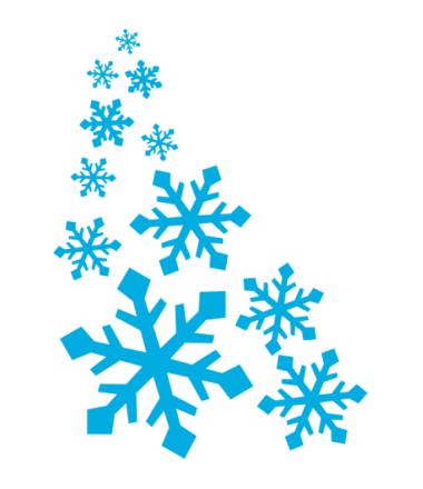 Snowflake Background clipart - Blue, Text, Line, transparent clip art
